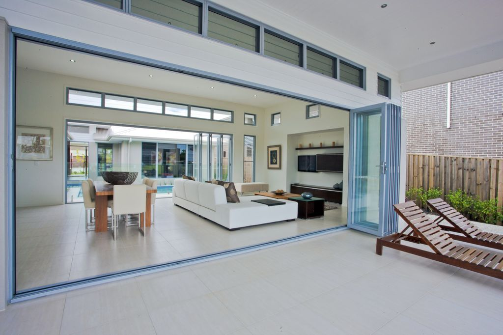 Selecting an aluminium door so many choices so little time will selecting an aluminium door so many choices so little time will you do planetlyrics Image collections
