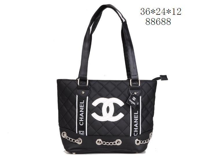 22eb5718a984 ReplicaDesignerBagWholesale.com style bags