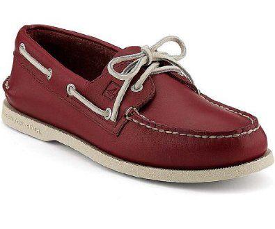best sale cheap sale another chance Amazon.com: Sperry Top-Sider Men's School Spirit AO Boat Shoe ...