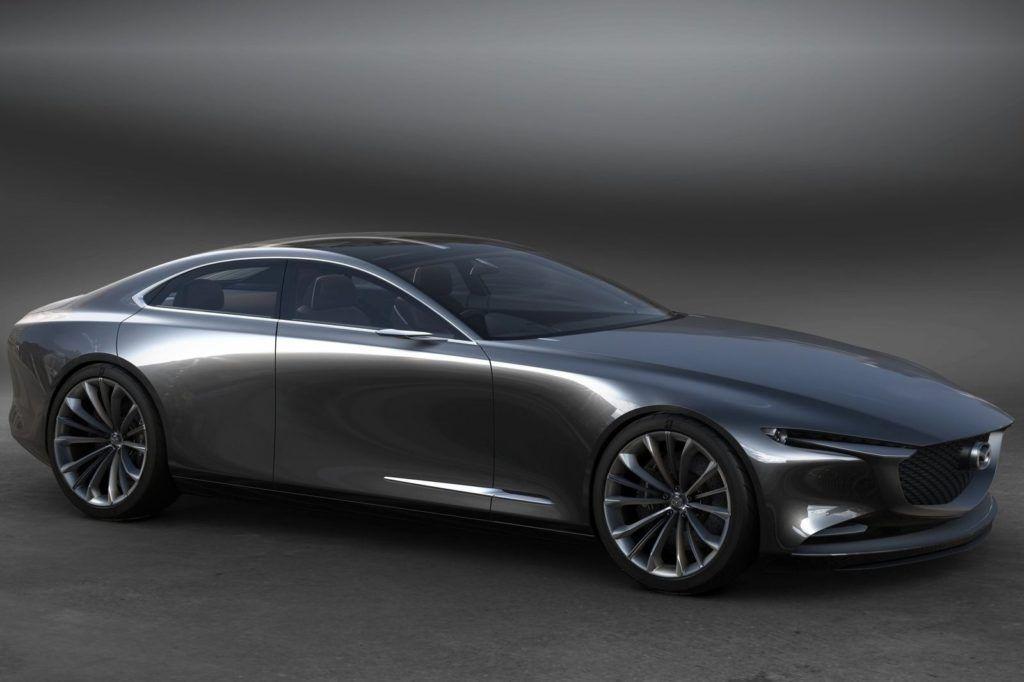 Best 2020 Mazda 6s Interior Cars Review 2019 Mazda Honda Civic Hybrid Coupe