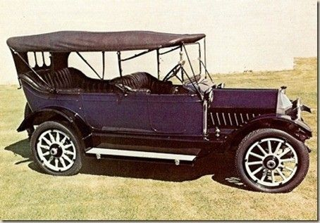 1911 Chevy Ford Motor Company Ford Motor Car Ford