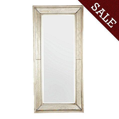 Orion Mirror 359 Mirror Antique Mirror Ballard Designs