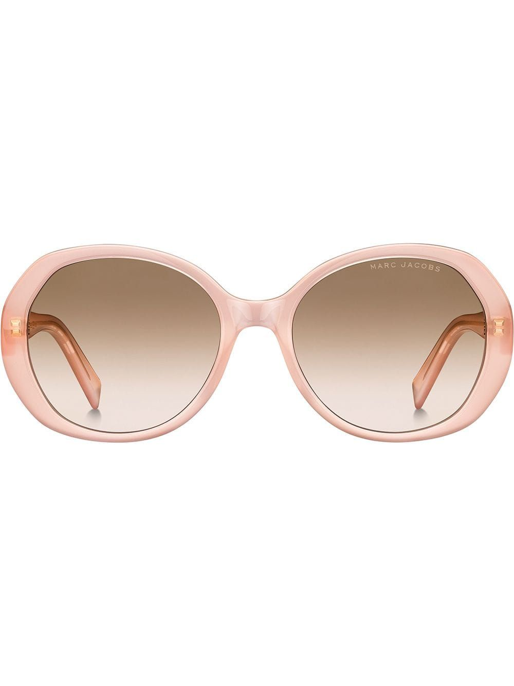 4d3ee219646f Marc Jacobs Eyewear 377/S Sunglasses in 2019 | Products | Marc ...