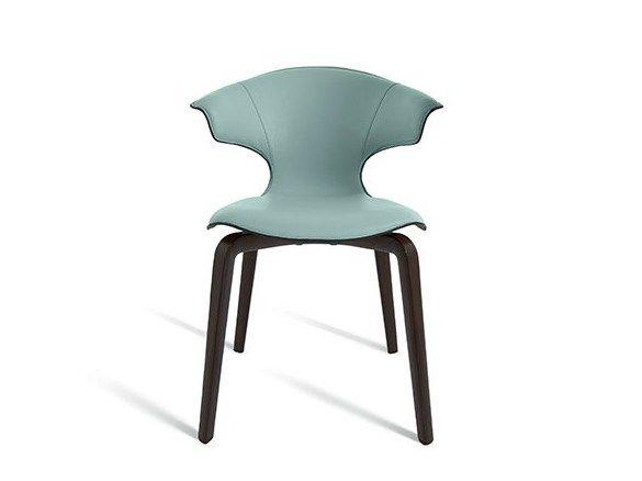 Sedie Frau ~ Montera easy chair by poltrona frau design roberto lazzeroni 41