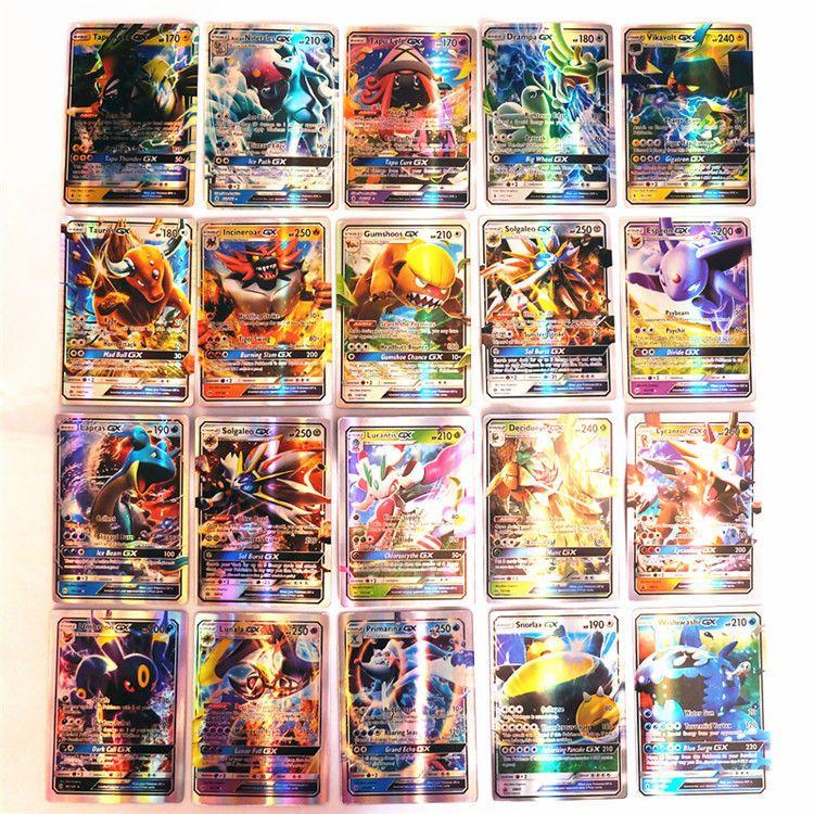 GUARANTEED 60 COMMON 20 RARES 20 FOILS YUGIOH 100 Card Lot