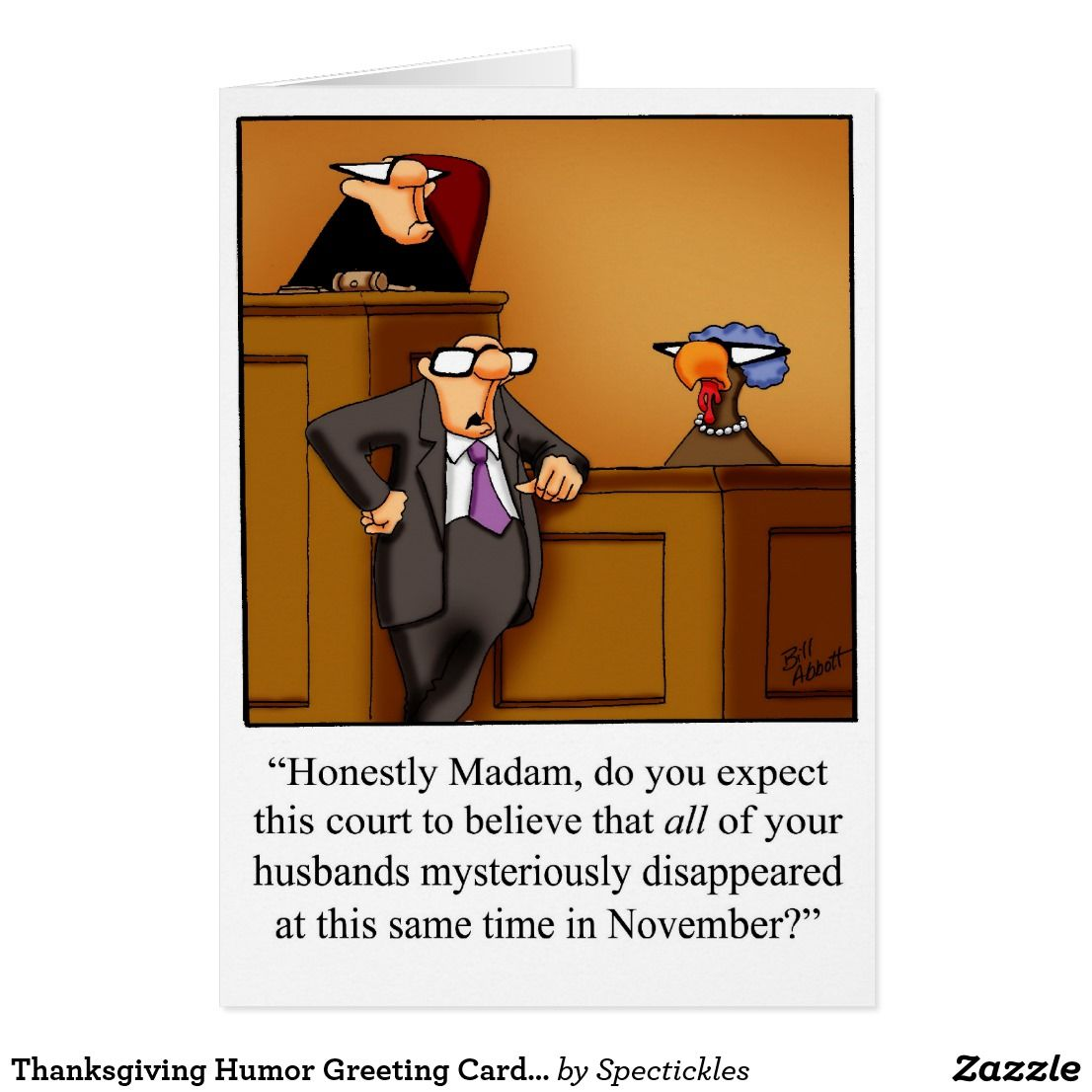Thanksgiving humor greeting card for thanksgiving custom thanksgiving humor greeting card for thanksgiving kristyandbryce Images