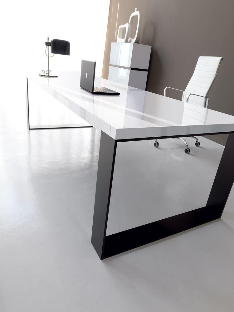New Loop | Arredamento per ufficio, Mobili per ufficio ...