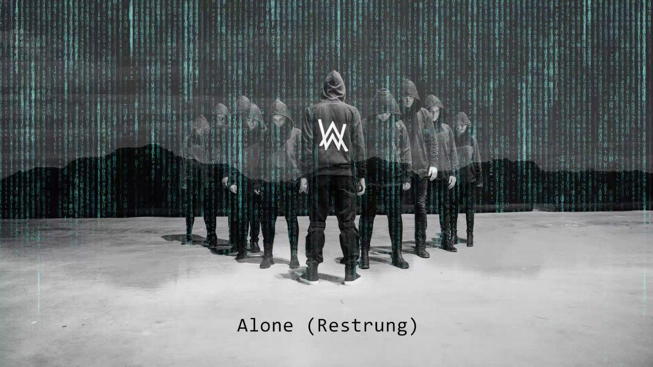 Datamp3 Download Download Lagu Alan Walker Alone Restrung Mp3 Di Bawah Adalah Hak Cipta Hak Milik Dari Pengarang Artis Dan La Alan Walker Artis Alone