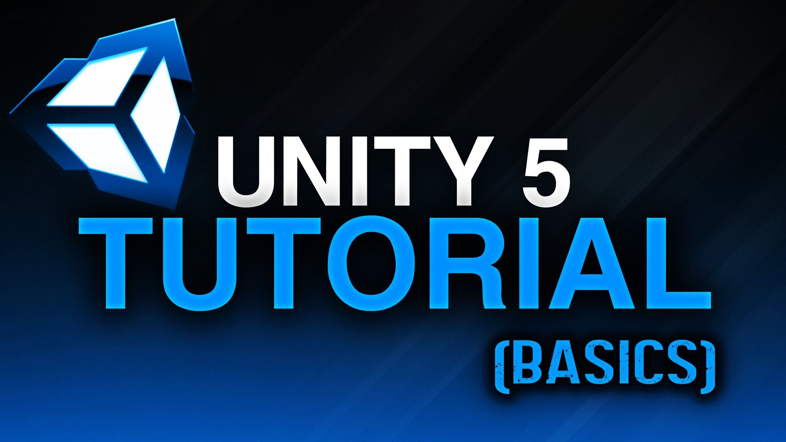 Unity 5 in depth basics tutorial this tutorial is most suitable unity 5 in depth basics tutorial this tutorial is most suitable for beginners who are looking to start developing in the unity engine baditri Choice Image