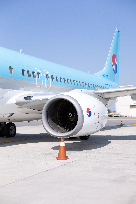Sea to Del Flights in 2020 American airlines, Delta