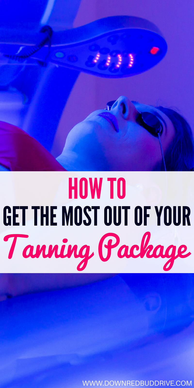 indoor tanning | tanning bed | how to tan faster in the sun | how