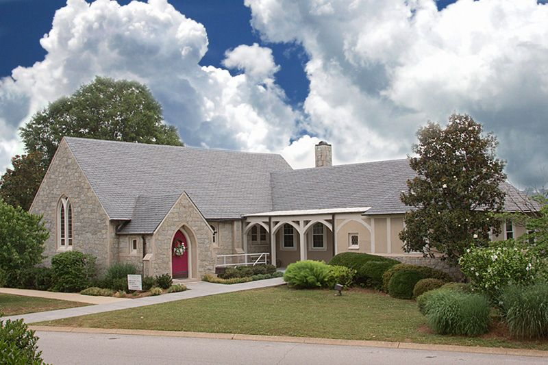The Wedding Chapel Of Chattanooga Tennessee I Have Had Many Friends Get Married Here Chattanooga Tennessee Chattanooga Chapel