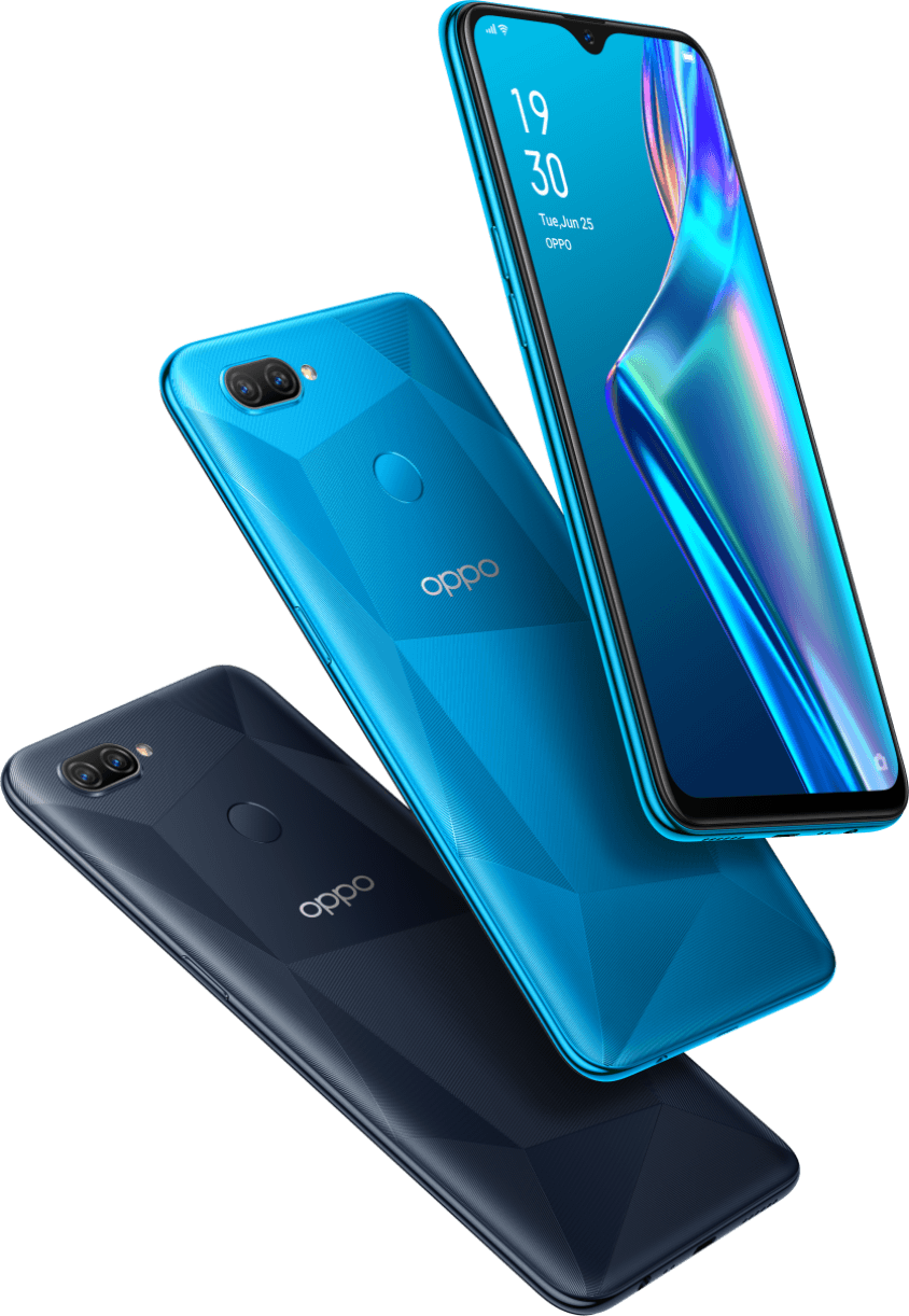 Oppo A12 In 2020 Latest Cell Phones Oppo Mobile Smartphone Creative