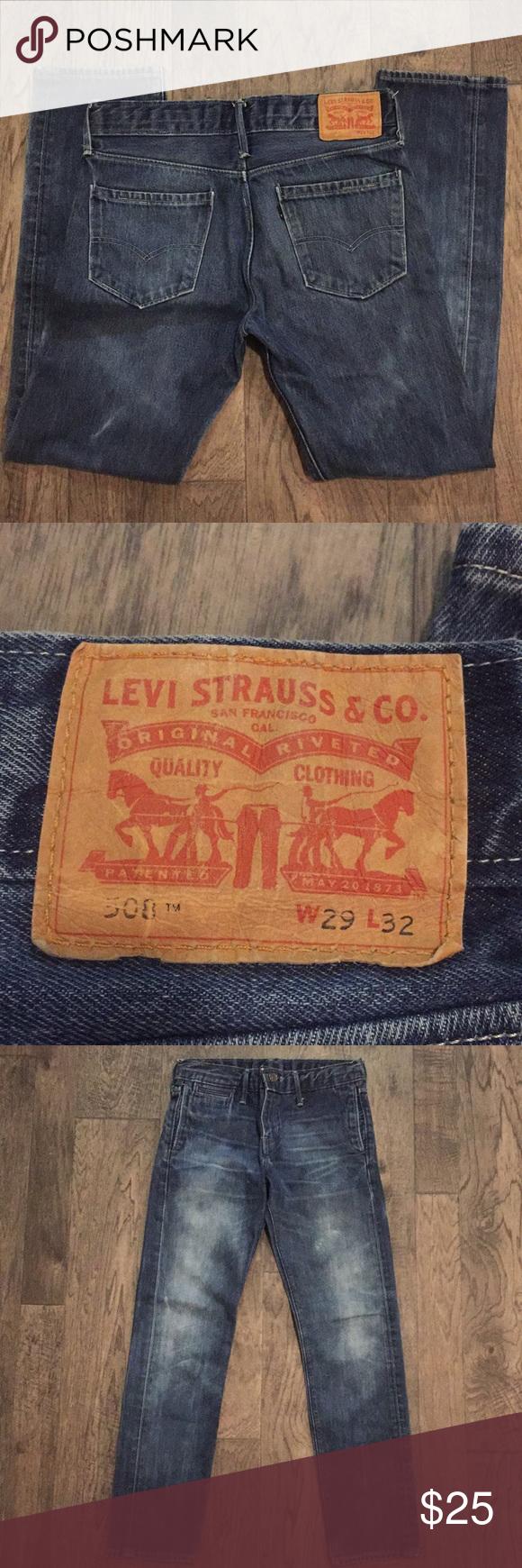 508 levis работа моделей в одессе
