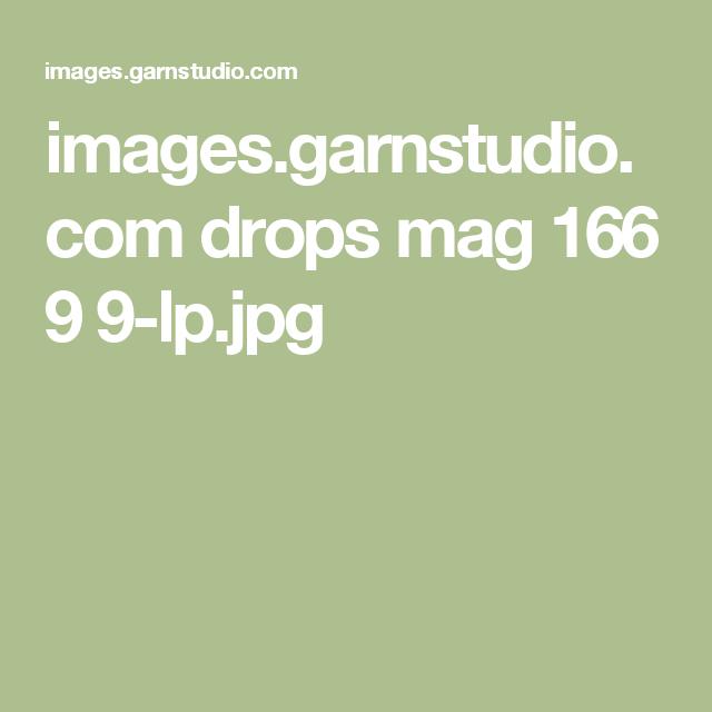 images.garnstudio.com drops mag 166 9 9-lp.jpg