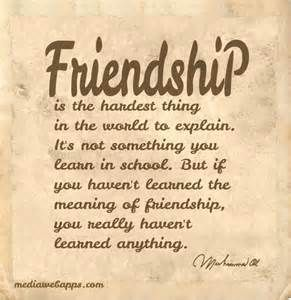 missing a best friend in heaven quotes and pictures | Sayings