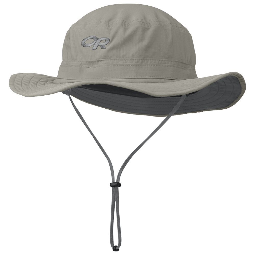 Our travel-friendly sun hat keeps rays from your face on day-long  excursions in the world s National Parks. Outdoor Research Helios Sun  Bucket Hat ... b3c495182fd