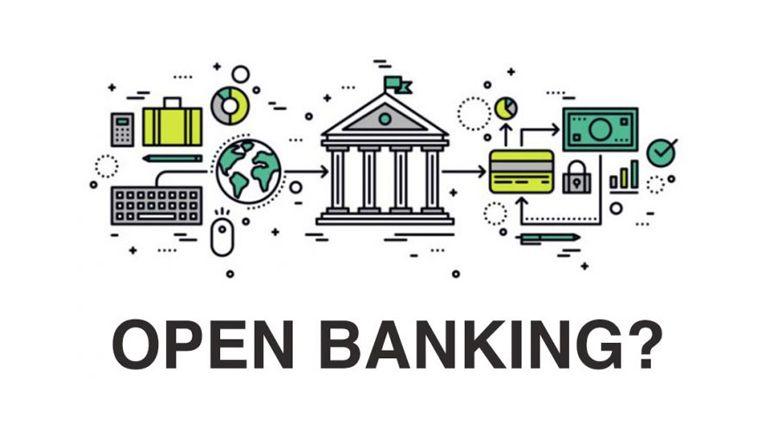 Open Banking Market Size Scenario Analysis Opportunities 2018 To