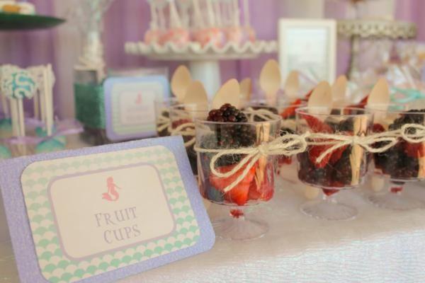 Whimsical Mermaid Girl Twins Ocean Birthday Party Cake Planning Ideas