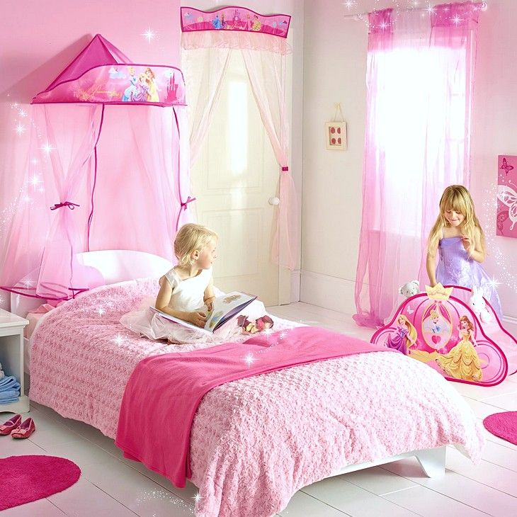 Princess Bedroom Furniture 7 Pictures In Gallery Disney Princess