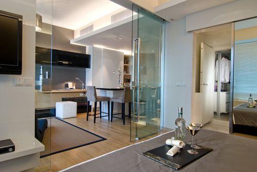 New launch property Guru provides Singapore new developments with