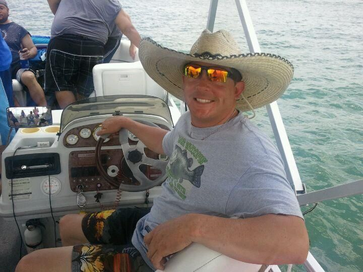 #captain #canyonlake #campmitchell