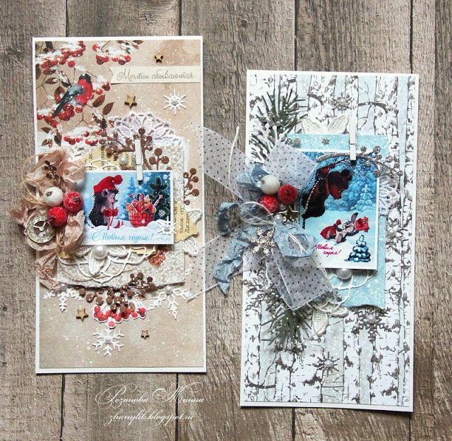 Картинки нарисовать, открытки для новогодних коллажей