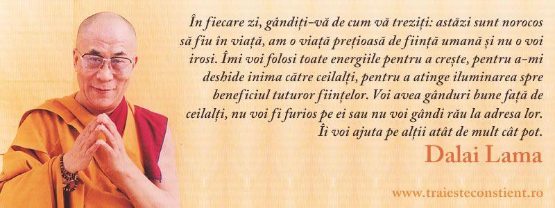 dalai lama citate dalai lama citate   Căutare Google | food for the soul | Pinterest  dalai lama citate
