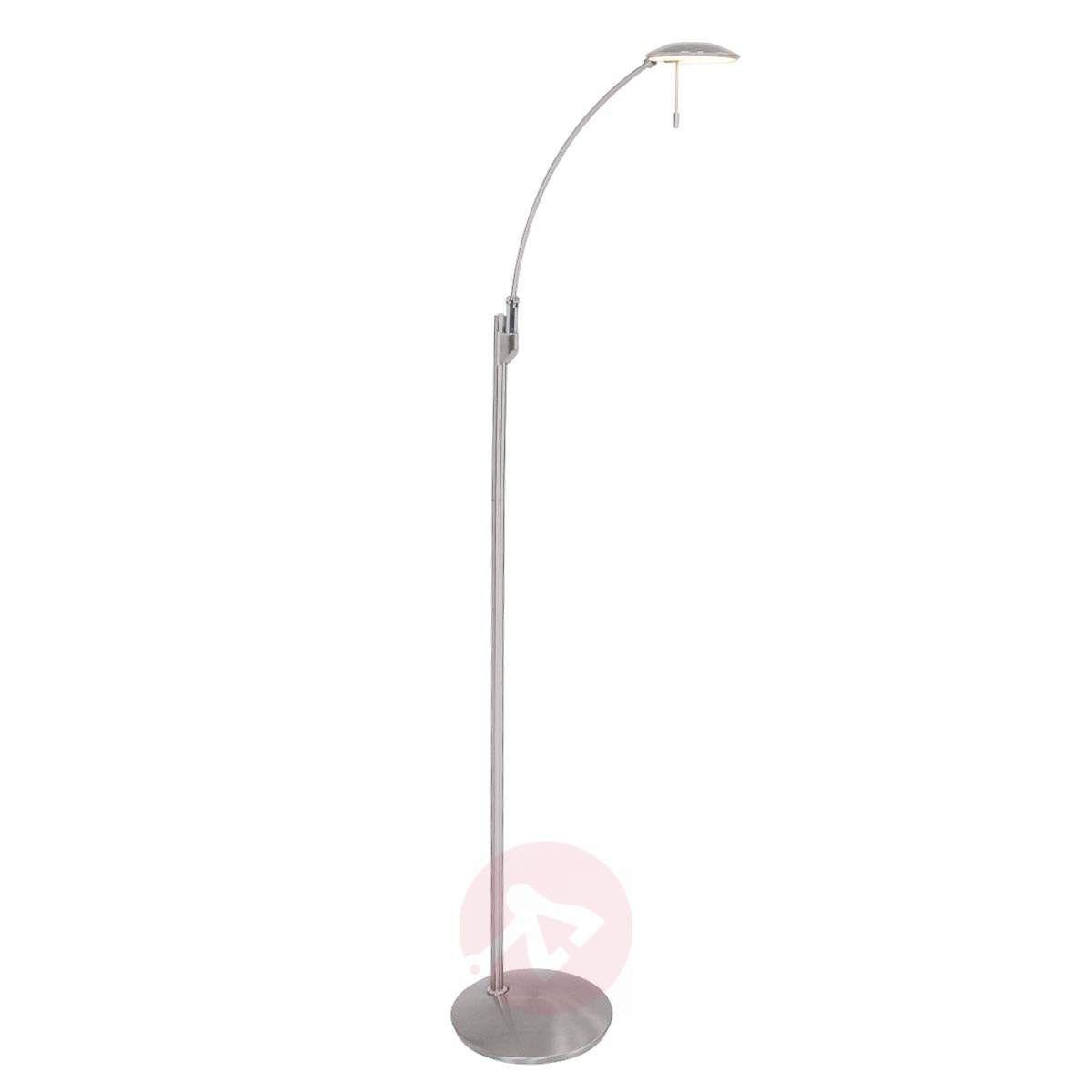 Lampa Oświetleniowa ładne Lampy Stojące Piękne Lampy
