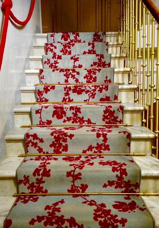 Best Pin By Designs By Katrina On Stair Runners Home Decor 400 x 300