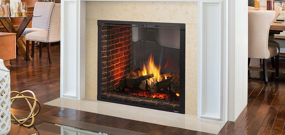 Marq42stin Gas Fireplace Fireplace Vented Gas Fireplace