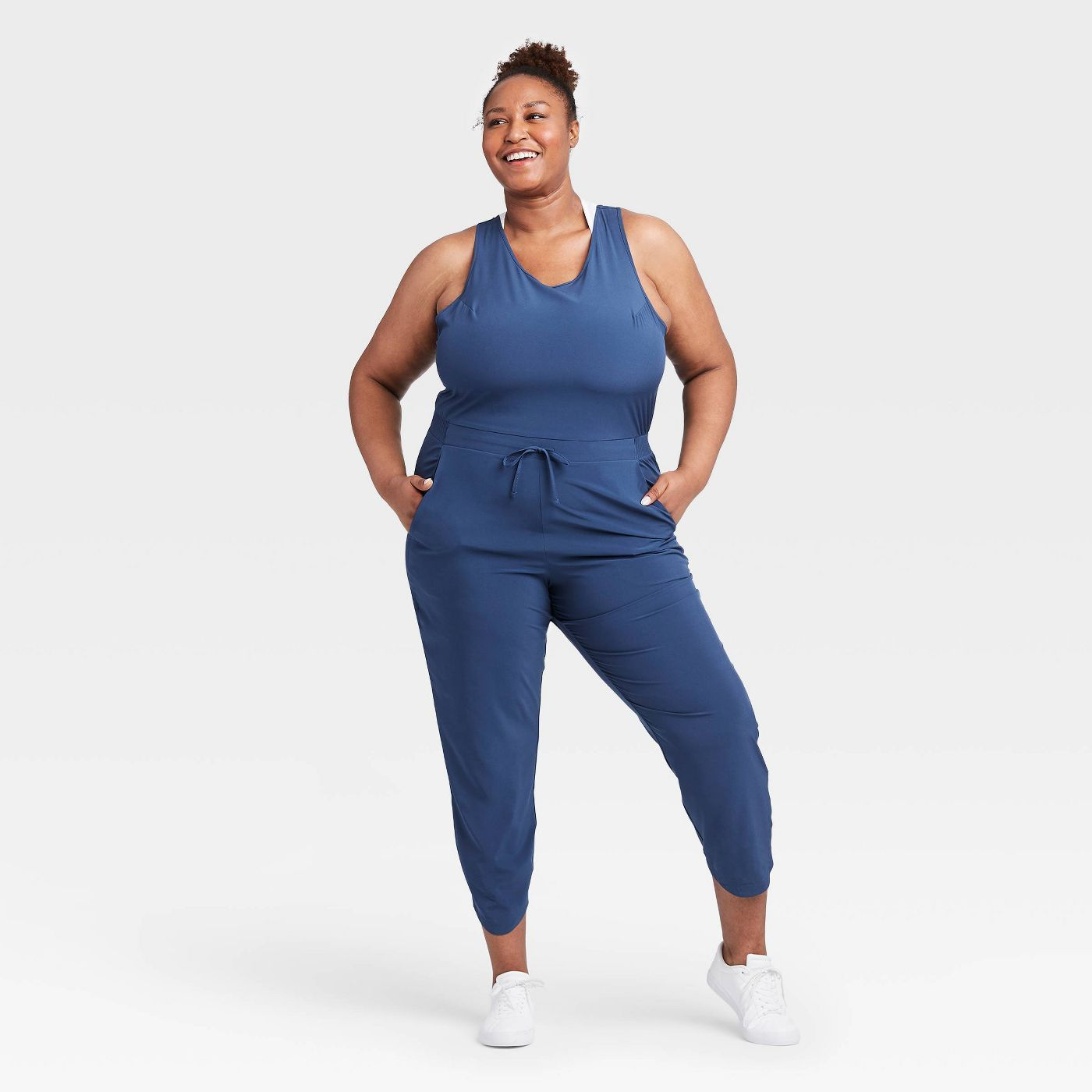 Photo of Stylish Plus Size Work From Home Outfits & Loungewear