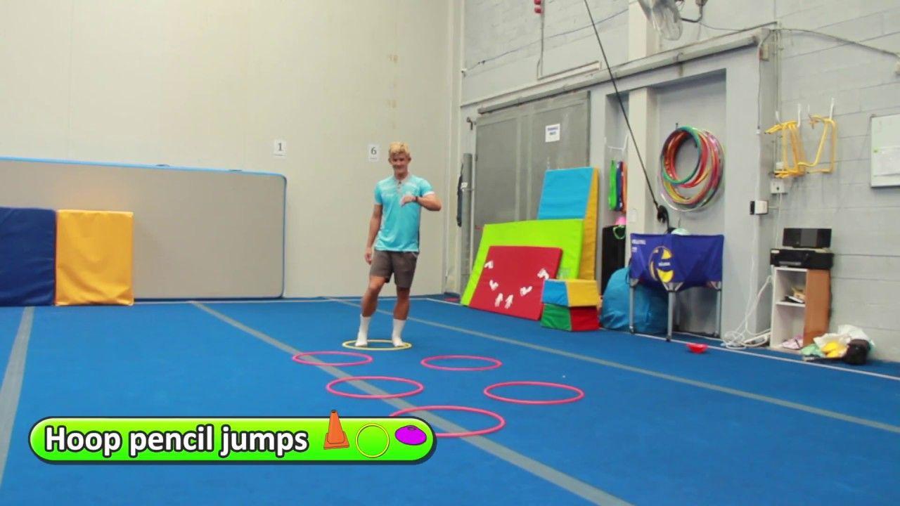 How To Teach Gymnastic Skills In Your Pe Sport Lessons At School Grades K 6 Gymnastics Skills Gymnastics Kids Gymnastics