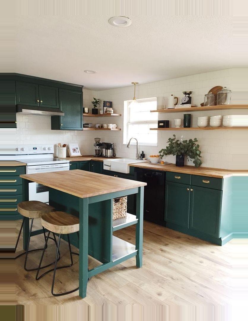 Bar Bedroom Deko Wood Woodworkings Workings Wir Das Origi Bar Bedroom Deko Wood Woodw In 2020 Kitchen Interior Kitchen Cabinets Painted Grey Kitchen Design