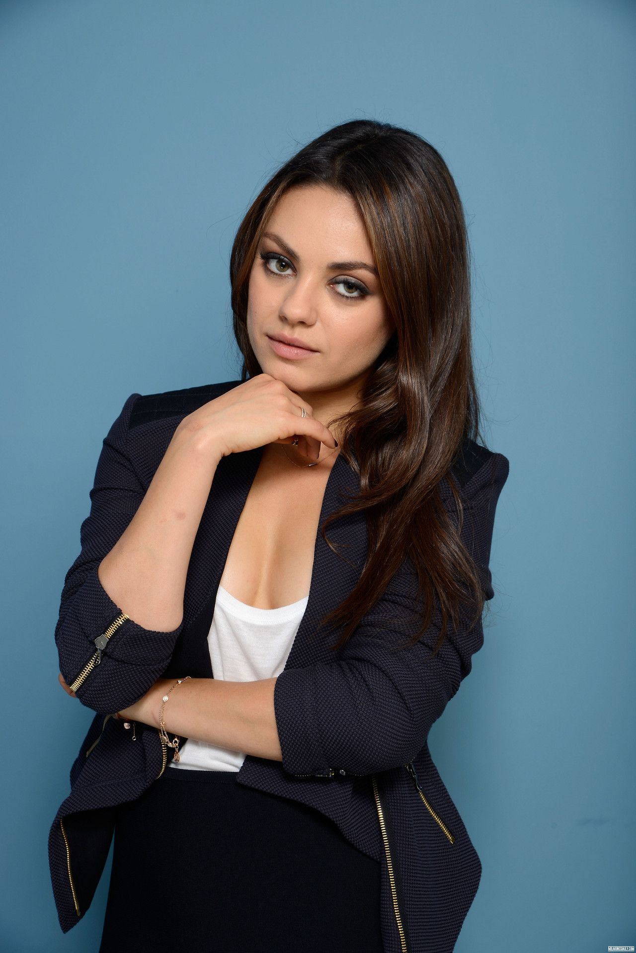 Celebrites Mila Kunis nude (62 foto and video), Pussy, Is a cute, Twitter, butt 2019