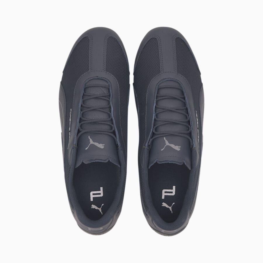 chaussures puma porsche