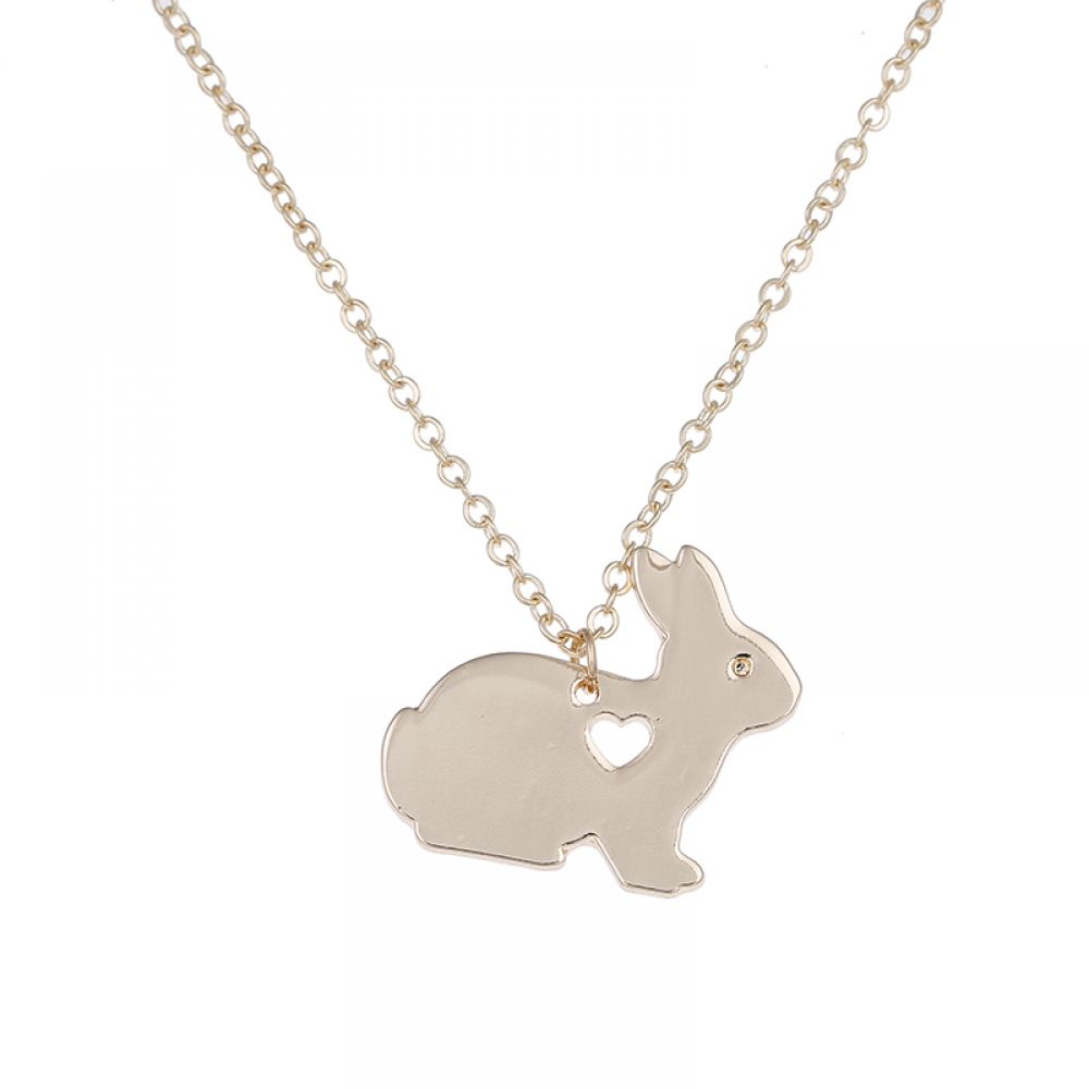 Griffin necklace initial charm personalized necklace animal necklace monogram initial necklace griffin charm