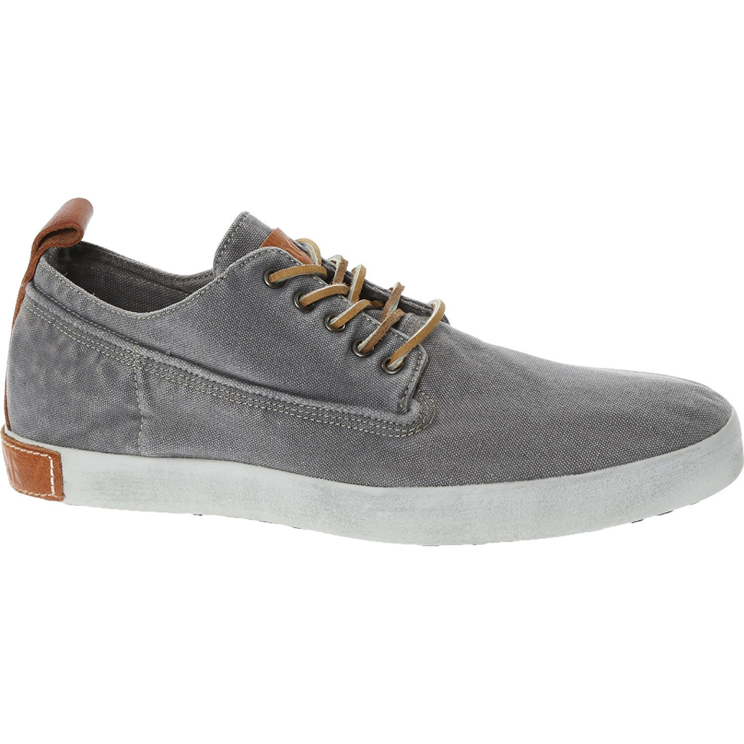 new photos new concept clearance sale Pin on new shoes