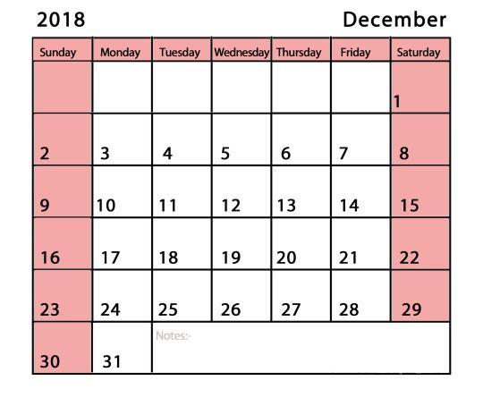 printable calendar template Tumblr Printable Calendars