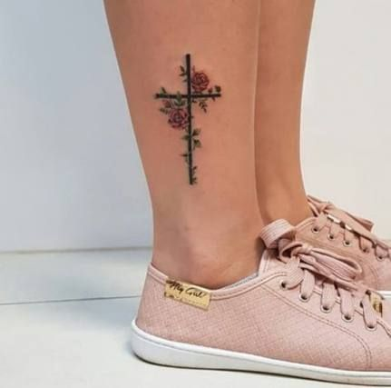 Tattoo Frases Tumblr 61  Ideas