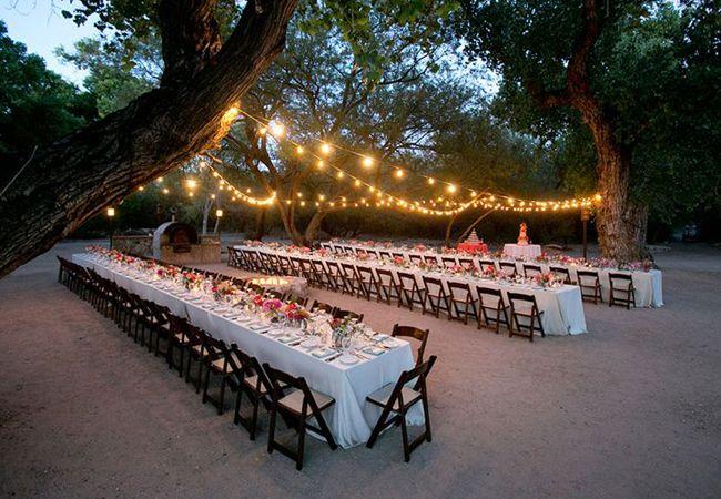 Most Popular Wedding Ideas from Pinterest - The Knot Blog