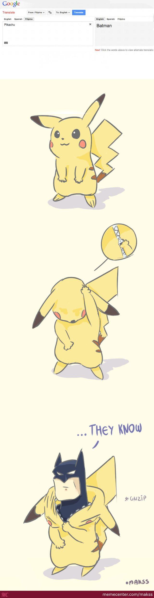 They Know Pokemon Funny Pokemon Memes Pokemon