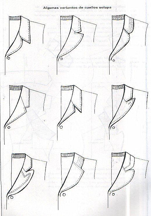 corte y confección - curso fácil (194) - Stella - Álbumes web de ...