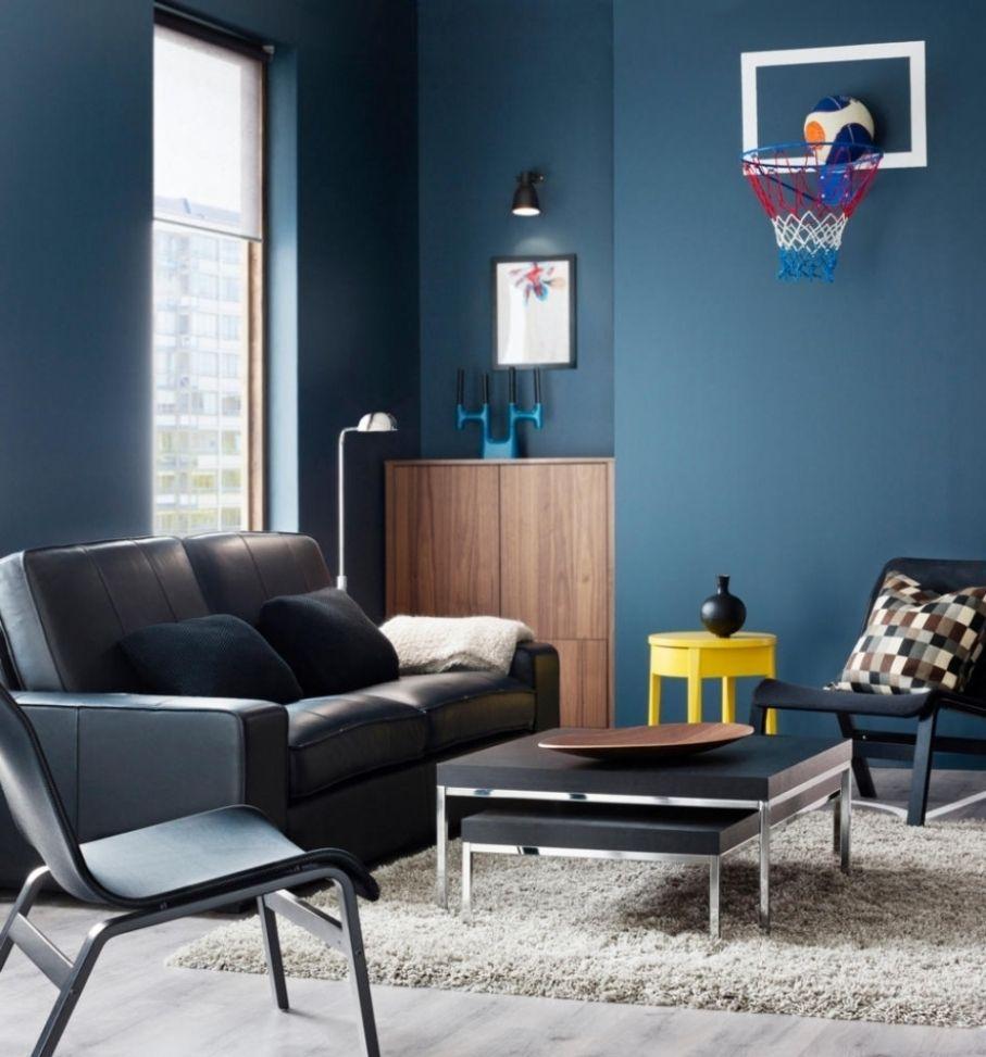 Beste Von Wohnzimmer Ideen Blau | Wohnzimmer ideen | Pinterest