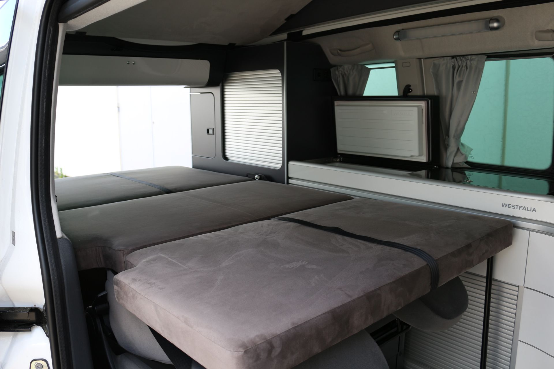 citroen jumpy michelangelo 4 peugeot expert camper. Black Bedroom Furniture Sets. Home Design Ideas