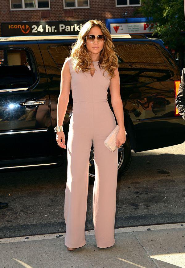 Jennifer Lopez veste Max Mara. Jennifer Lopez veste Max Mara Wedding Guest  Style aadb5d8ec83