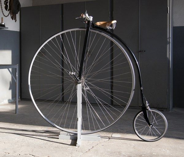 3-standard-highwheels