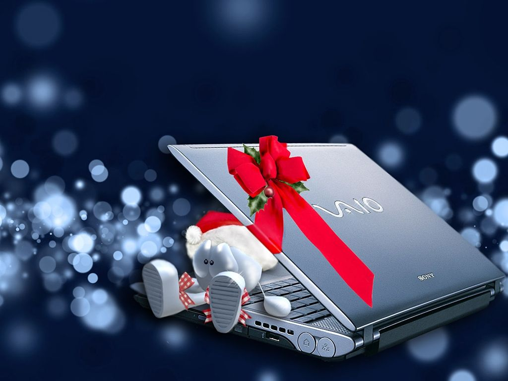 Sony vaio christmas gift wllpaper high definition wallpapers hd sony vaio christmas gift wllpaper negle Image collections