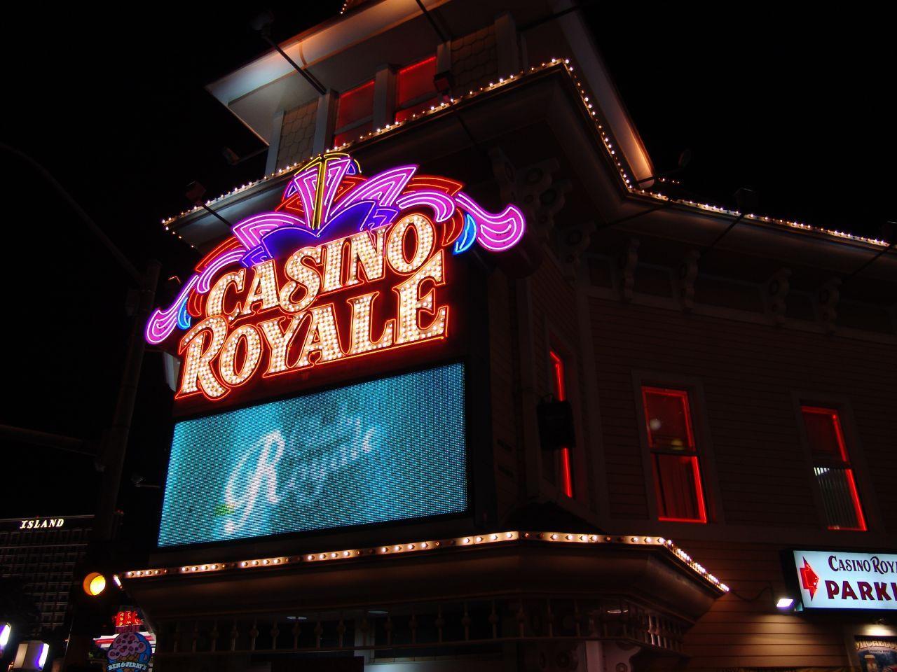 Basta Casino Wintingo Online
