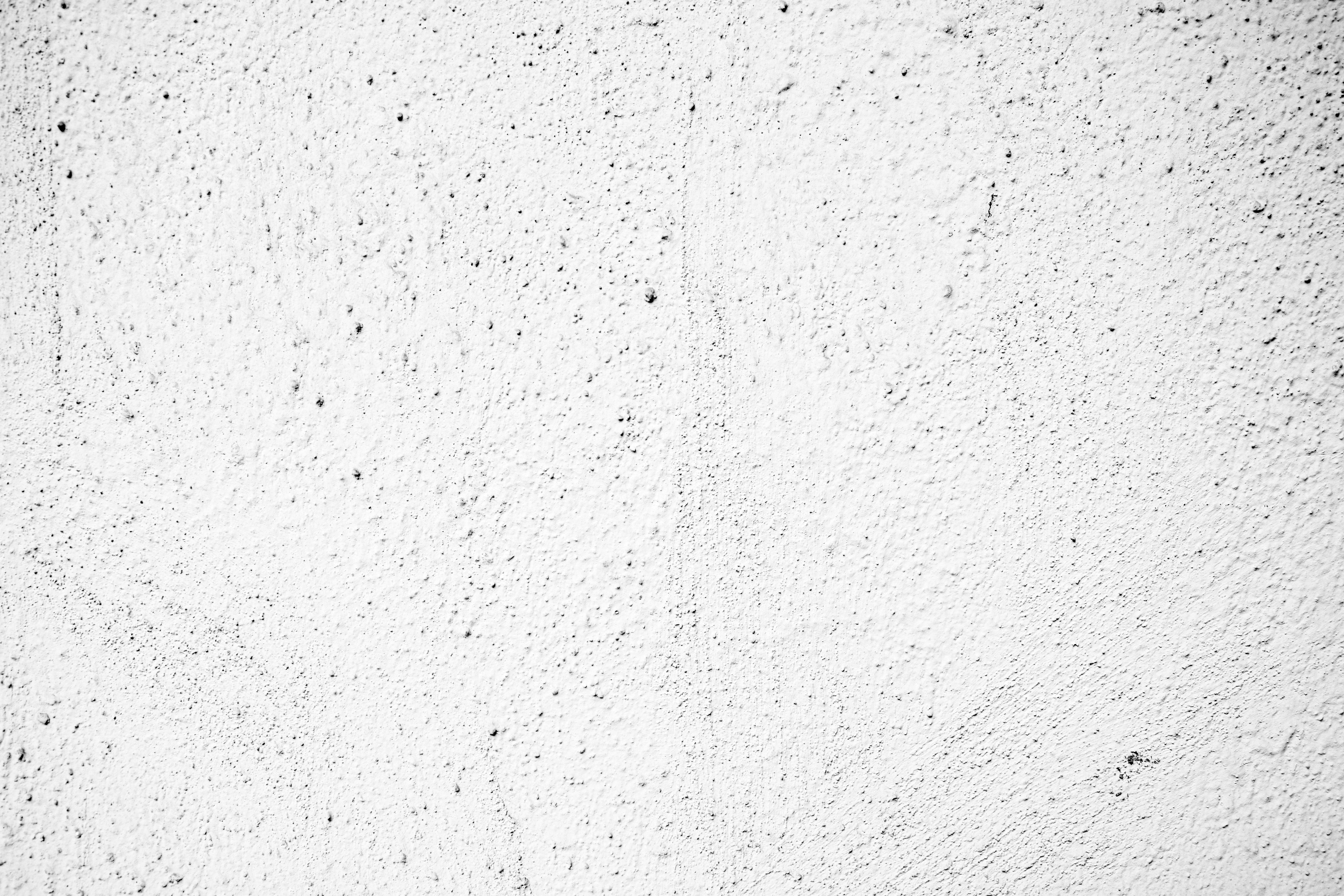 17 mixed 22 megapixel size texture textures for for Textures and backgrounds